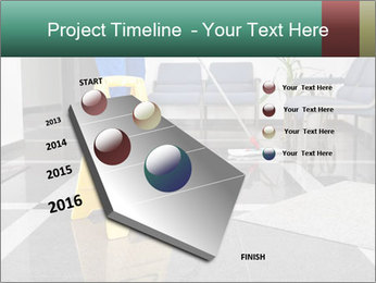 0000079767 PowerPoint Template - Slide 26
