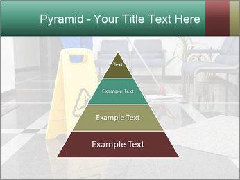0000079767 PowerPoint Template - Slide 30