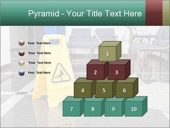 0000079767 PowerPoint Template - Slide 31
