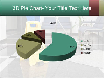 0000079767 PowerPoint Template - Slide 35