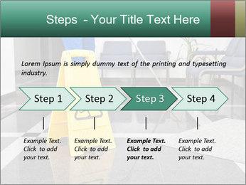 0000079767 PowerPoint Template - Slide 4