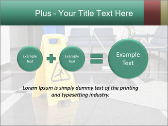 0000079767 PowerPoint Template - Slide 75