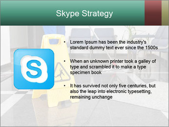 0000079767 PowerPoint Template - Slide 8