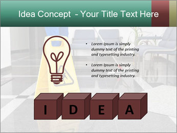 0000079767 PowerPoint Template - Slide 80