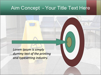 0000079767 PowerPoint Template - Slide 83