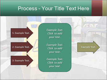 0000079767 PowerPoint Template - Slide 85