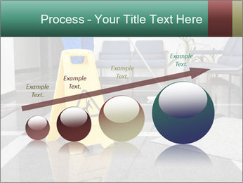 0000079767 PowerPoint Template - Slide 87