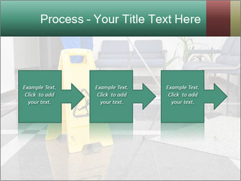 0000079767 PowerPoint Templates - Slide 88