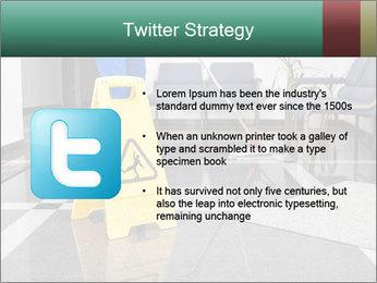 0000079767 PowerPoint Template - Slide 9