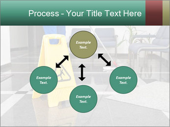 0000079767 PowerPoint Template - Slide 91