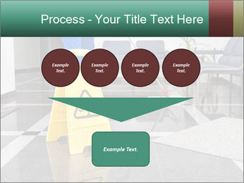 0000079767 PowerPoint Template - Slide 93