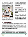 0000079767 Word Template - Page 4