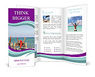 0000079768 Brochure Templates