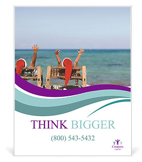 0000079768 Poster Template