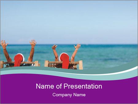0000079768 PowerPoint Templates