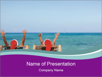 0000079768 PowerPoint Template - Slide 1