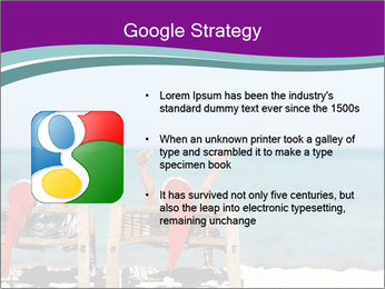 0000079768 PowerPoint Template - Slide 10