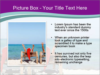 0000079768 PowerPoint Template - Slide 13