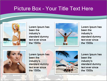 0000079768 PowerPoint Template - Slide 14