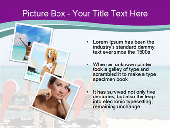 0000079768 PowerPoint Template - Slide 17