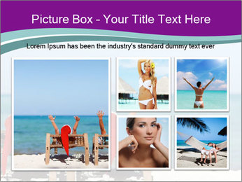 0000079768 PowerPoint Template - Slide 19