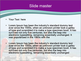 0000079768 PowerPoint Template - Slide 2