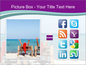 0000079768 PowerPoint Template - Slide 21
