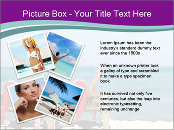 0000079768 PowerPoint Template - Slide 23