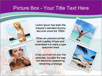 0000079768 PowerPoint Template - Slide 24
