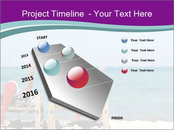 0000079768 PowerPoint Template - Slide 26