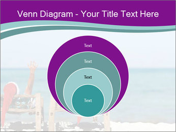 0000079768 PowerPoint Template - Slide 34