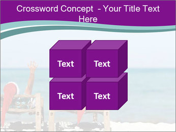 0000079768 PowerPoint Template - Slide 39