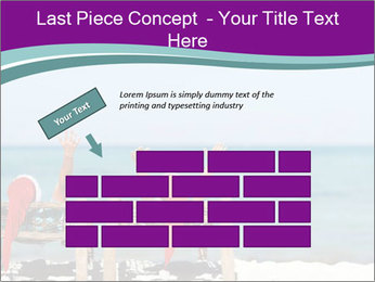 0000079768 PowerPoint Template - Slide 46