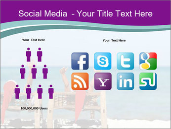 0000079768 PowerPoint Template - Slide 5