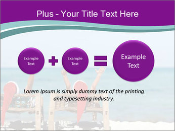 0000079768 PowerPoint Template - Slide 75