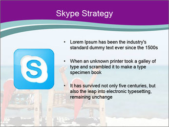 0000079768 PowerPoint Template - Slide 8