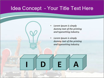 0000079768 PowerPoint Template - Slide 80