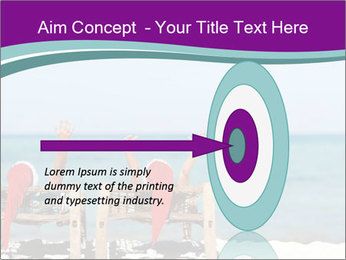 0000079768 PowerPoint Template - Slide 83