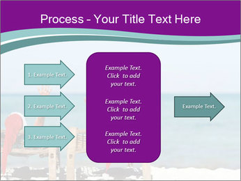 0000079768 PowerPoint Template - Slide 85