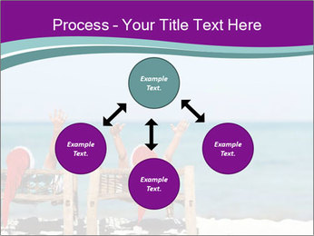 0000079768 PowerPoint Template - Slide 91