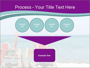 0000079768 PowerPoint Template - Slide 93