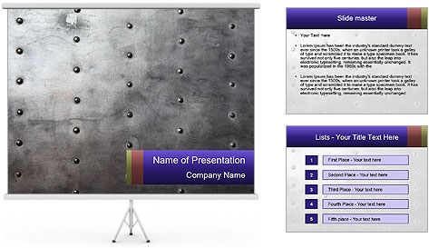 0000079769 PowerPoint Template