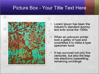 0000079769 PowerPoint Template - Slide 13