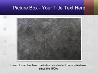 0000079769 PowerPoint Template - Slide 16