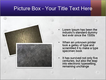 0000079769 PowerPoint Template - Slide 20