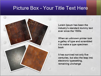 0000079769 PowerPoint Template - Slide 23