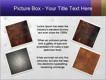 0000079769 PowerPoint Template - Slide 24