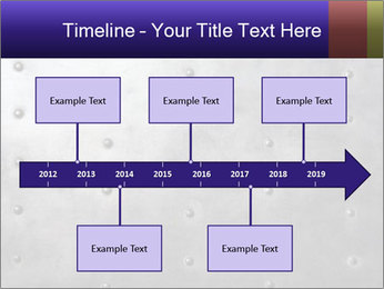 0000079769 PowerPoint Template - Slide 28