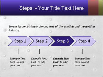 0000079769 PowerPoint Template - Slide 4