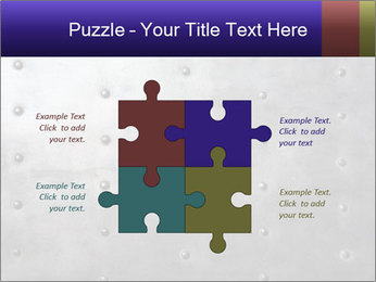 0000079769 PowerPoint Template - Slide 43